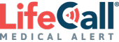 LifeCall Medical Alert Systems